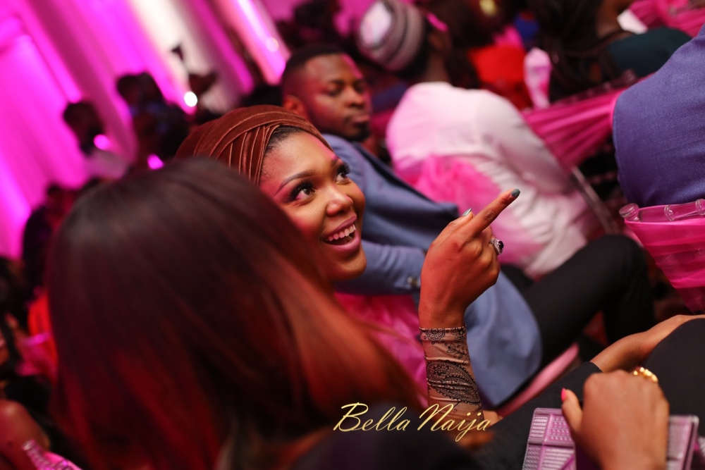 genevieve-beauty-awards_img_9348-_29_bellanaija