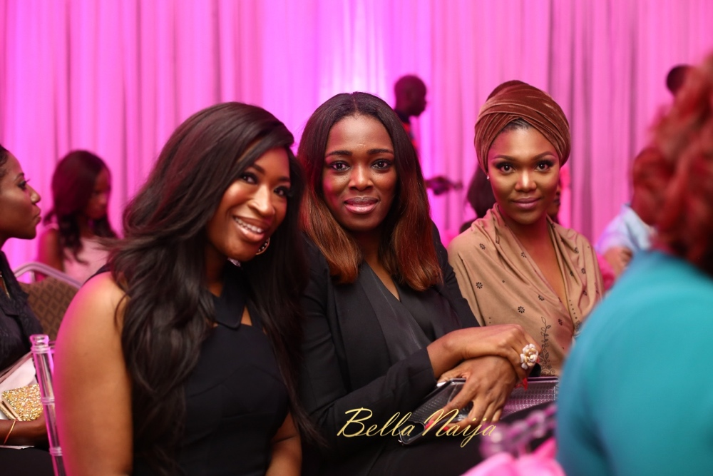 genevieve-beauty-awards_img_9351-_30_bellanaija