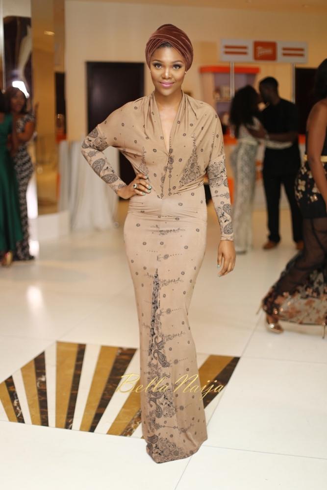 genevieve-beauty-awards_img_9452-_30_bellanaija