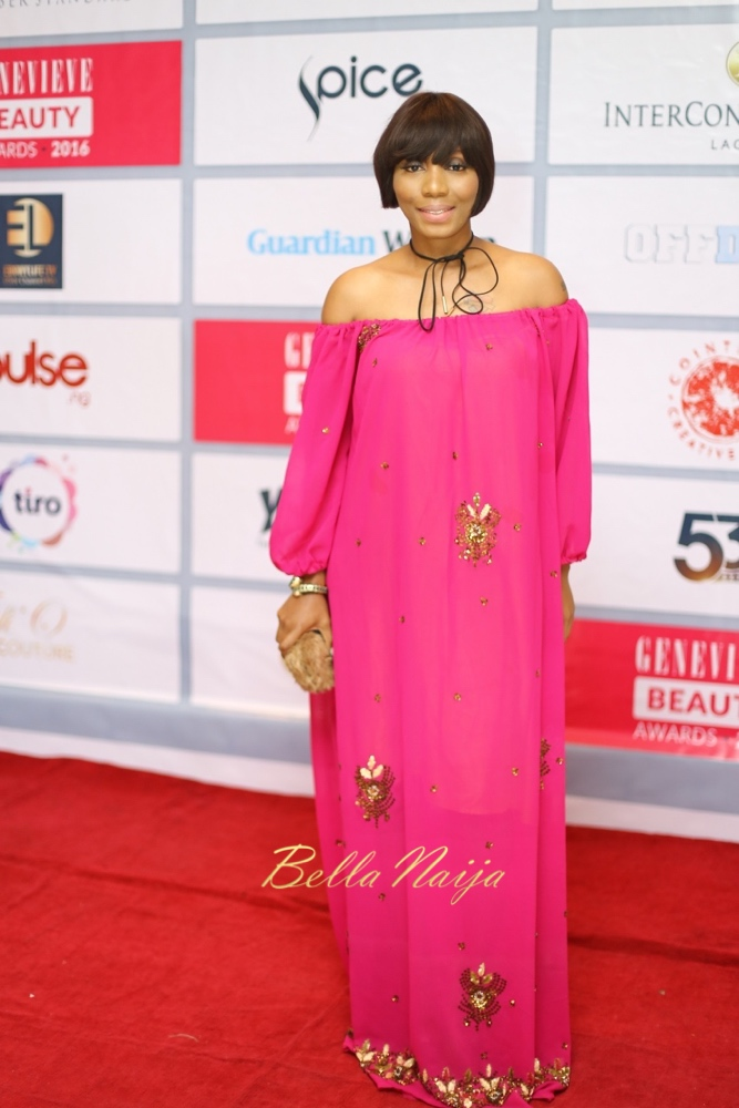 genevieve-beauty-awards_img_9455-_31_bellanaija