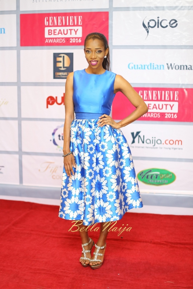 genevieve-beauty-awards_img_9473-_32_bellanaija