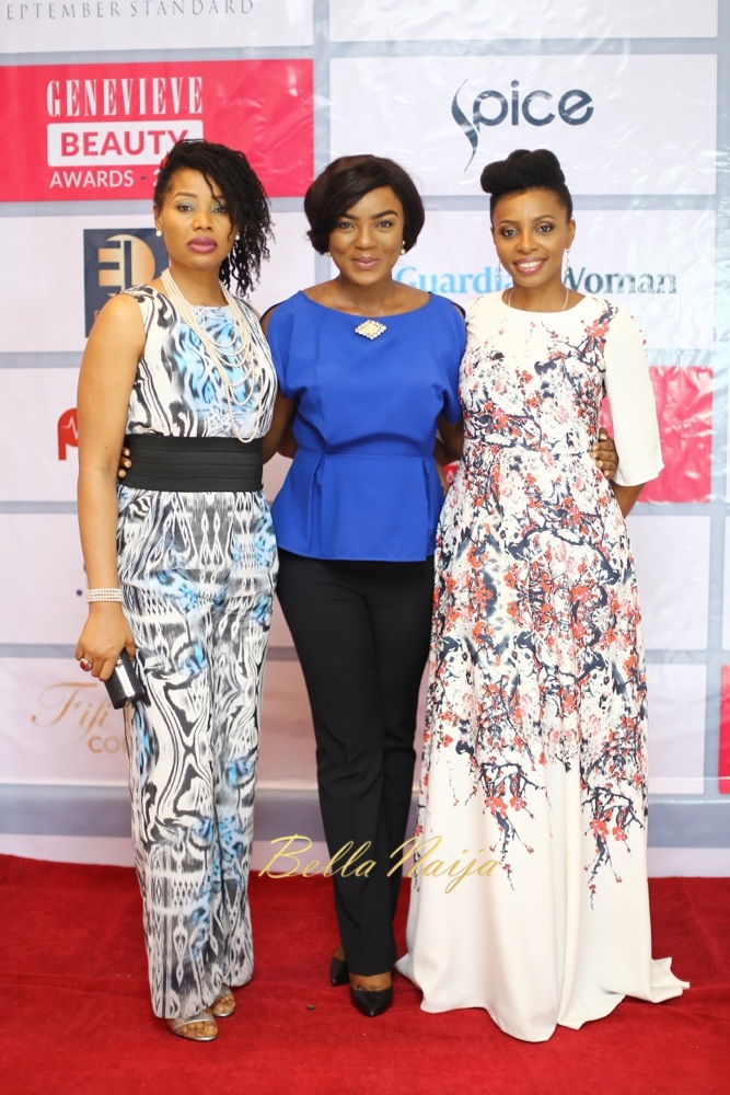 genevieve-beauty-awards_img_9530-_37_bellanaija