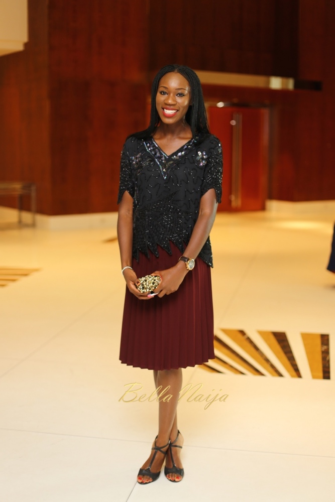 genevieve-beauty-awards_img_9589-_40_bellanaija