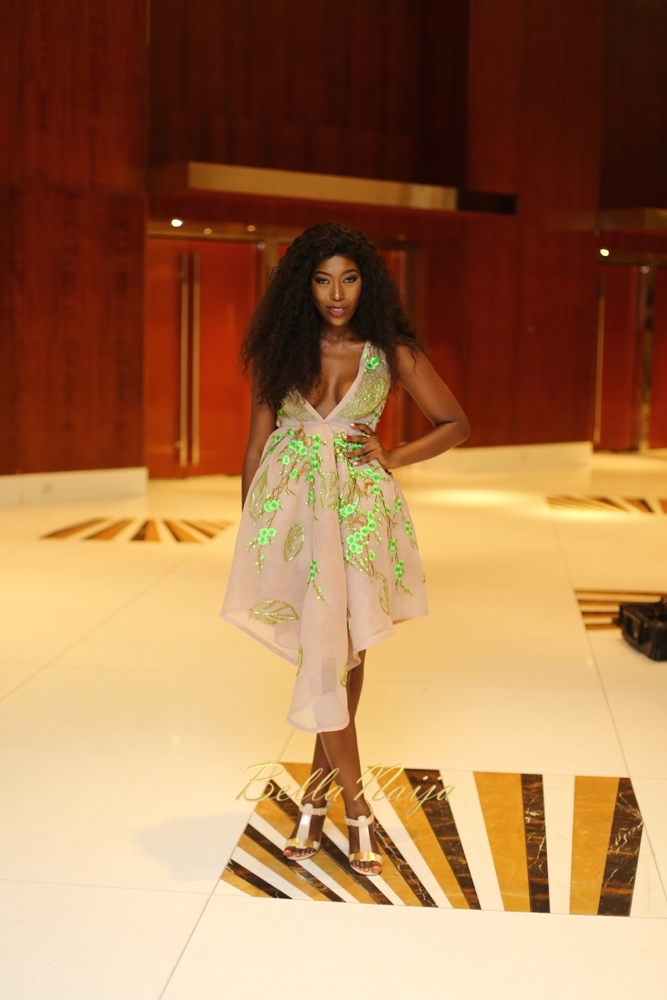 genevieve-beauty-awards_img_9599-_41_bellanaija
