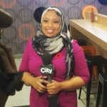 ginella-massa-hijab-anchor-canada-bellanaija