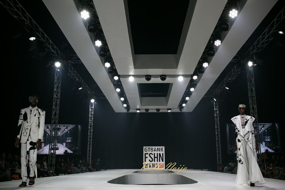 gtbank-fashion-weekend-david-tlale_gtbfshnwknd-189-_2_bellanaija