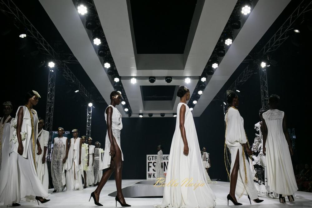 gtbank-fashion-weekend-david-tlale_gtbfshnwknd-195-_3_bellanaija
