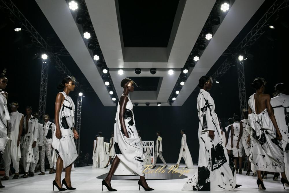 gtbank-fashion-weekend-david-tlale_gtbfshnwknd-201-_4_bellanaija