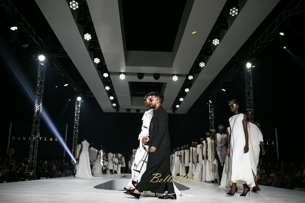 gtbank-fashion-weekend-david-tlale_gtbfshnwknd-205-_6_bellanaija