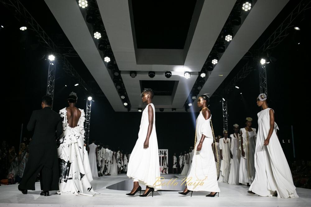 gtbank-fashion-weekend-david-tlale_gtbfshnwknd-207-_7_bellanaija