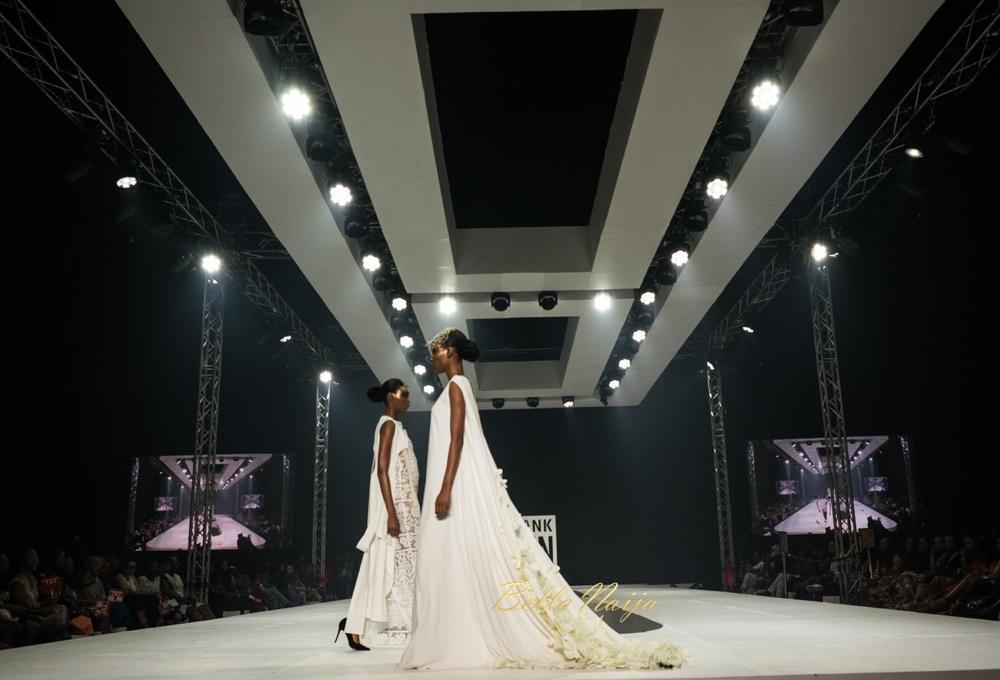 gtbank-fashion-weekend-david-tlale_gtbfshnwknd-209-_8_bellanaija