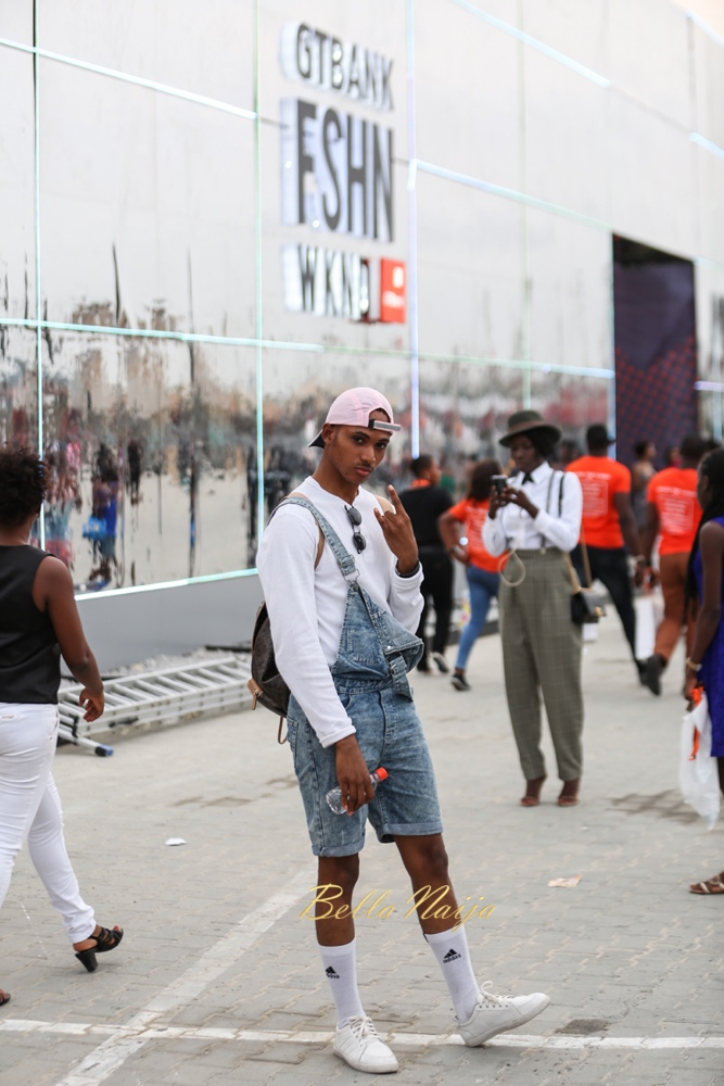 gtbank-fashion-weekend-_david-_05_bellanaija