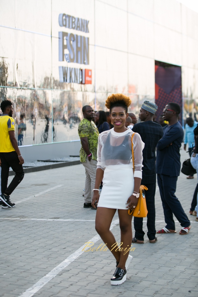 gtbank-fashion-weekend-_flavour-olugu-_07_bellanaija