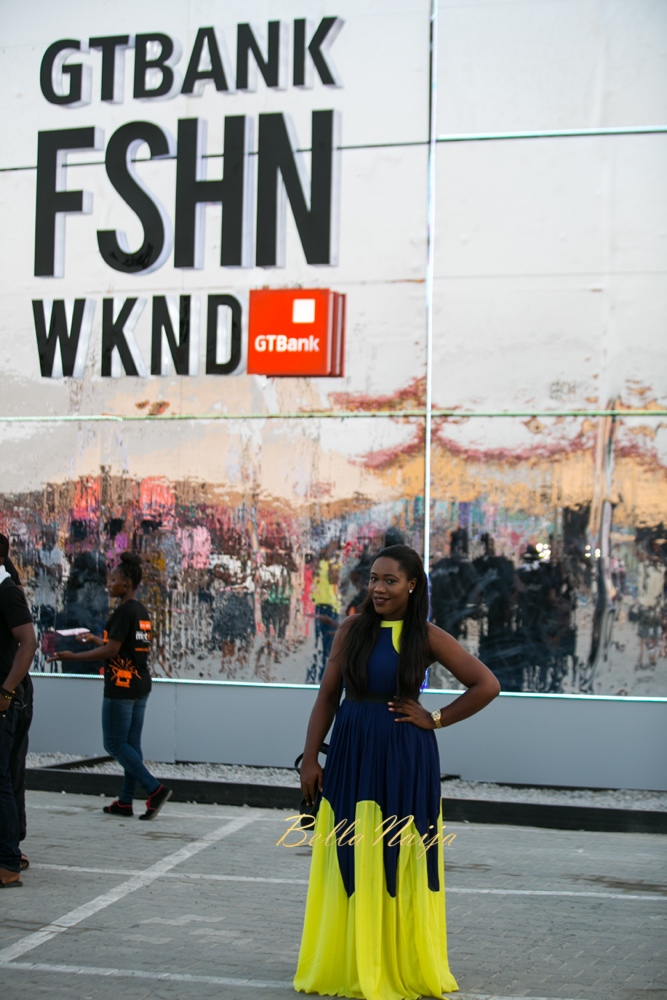 gtbank-fashion-weekend-_gtbfshnwknd-127-_09_bellanaija