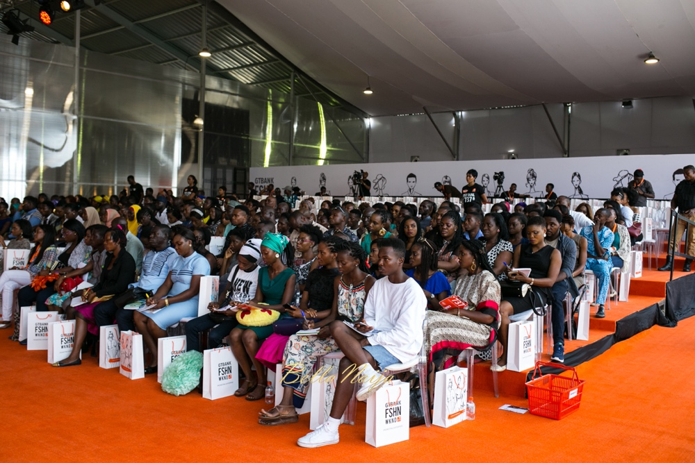gtbank-fashion-weekend-_gtbfshnwknd-4-_02_bellanaija