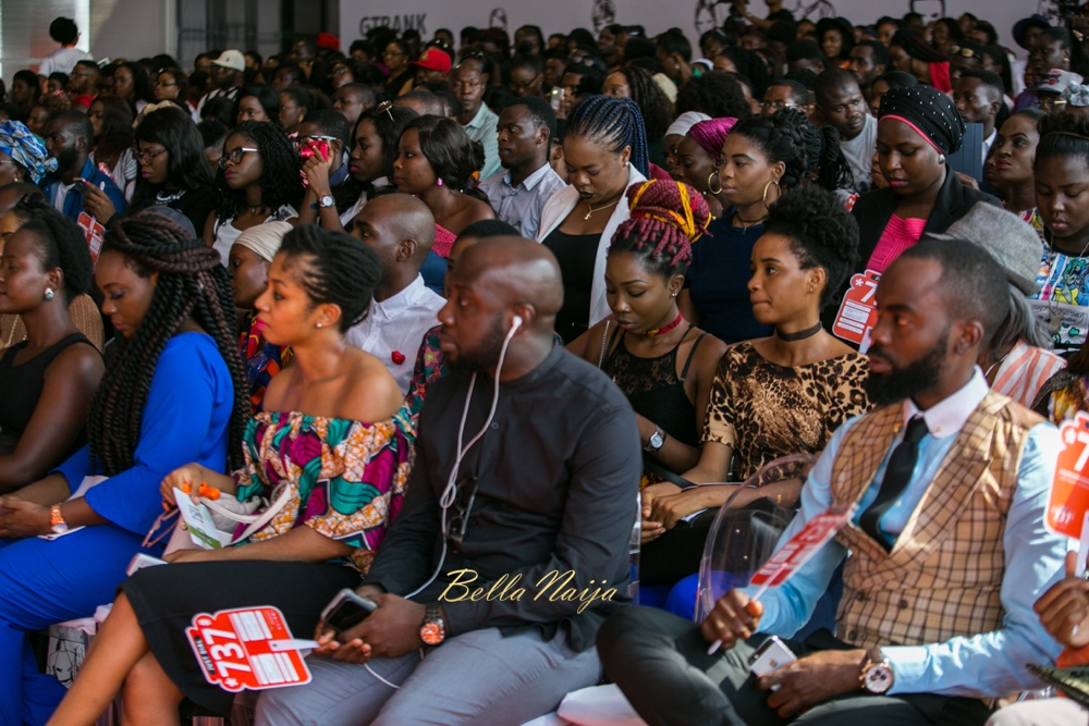 gtbank-fashion-weekend-_gtbfshnwknd-75-_03_bellanaija