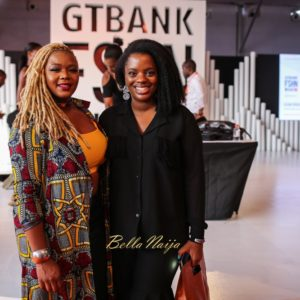 gtbank-fashion-weekend-_gtbfshnwknd111-_06_bellanaija