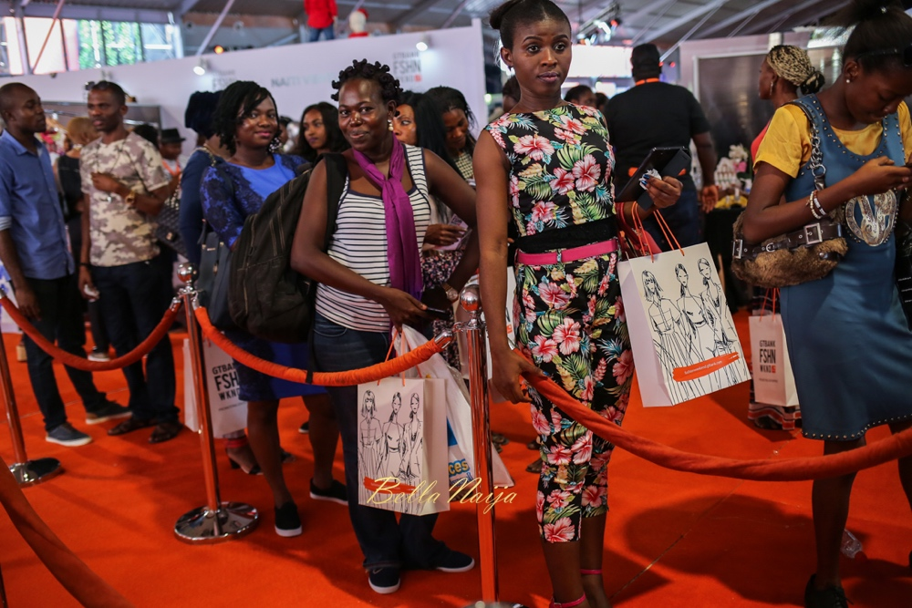 gtbank-fashion-weekend-_gtbfshnwknd118-_07_bellanaija