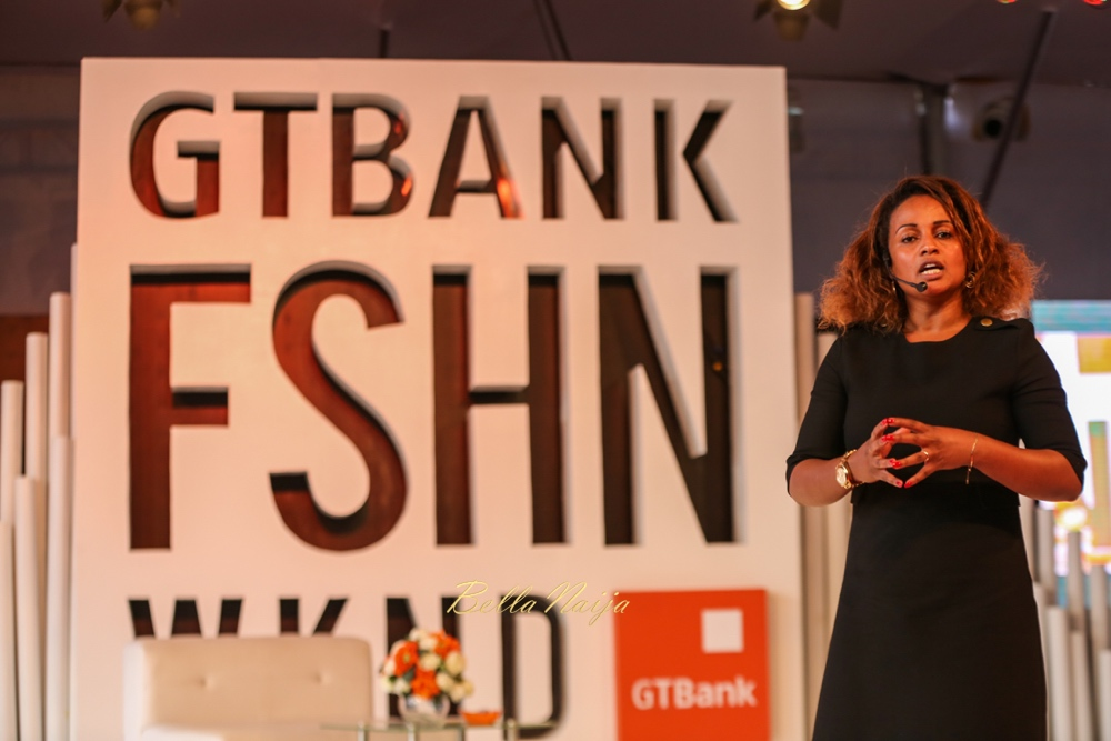 gtbank-fashion-weekend-_gtbfshnwknd152-_08_bellanaija