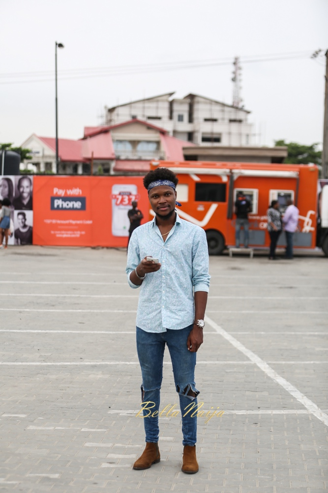 gtbank-fashion-weekend-_gtbfshnwknd159-_12_bellanaija