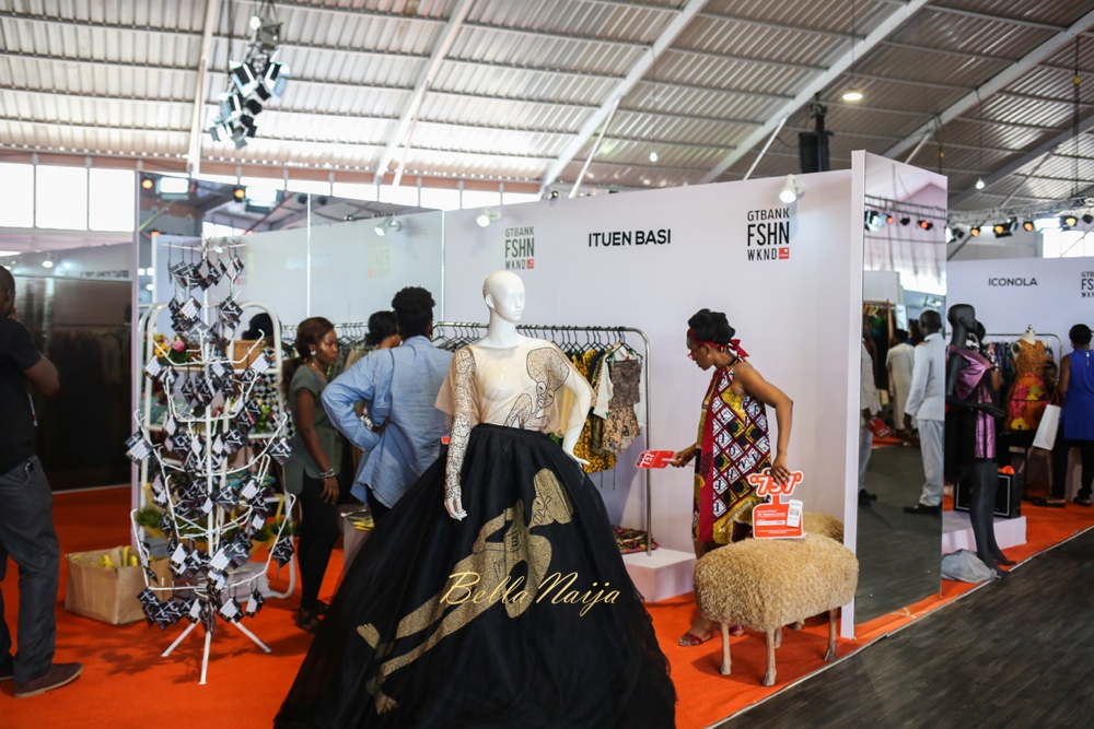 gtbank-fashion-weekend-_gtbfshnwknd7-_09_bellanaija