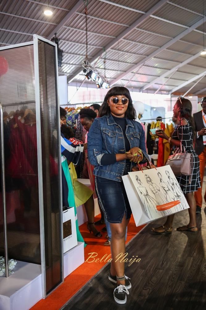gtbank-fashion-weekend-_gtbfshnwknd79-_1_bellanaija