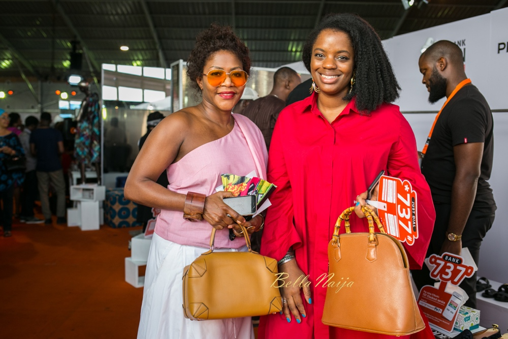 gtbank-fashion-weekend-_reni-folawiyo-and-pepper-chikezie-_6_bellanaija