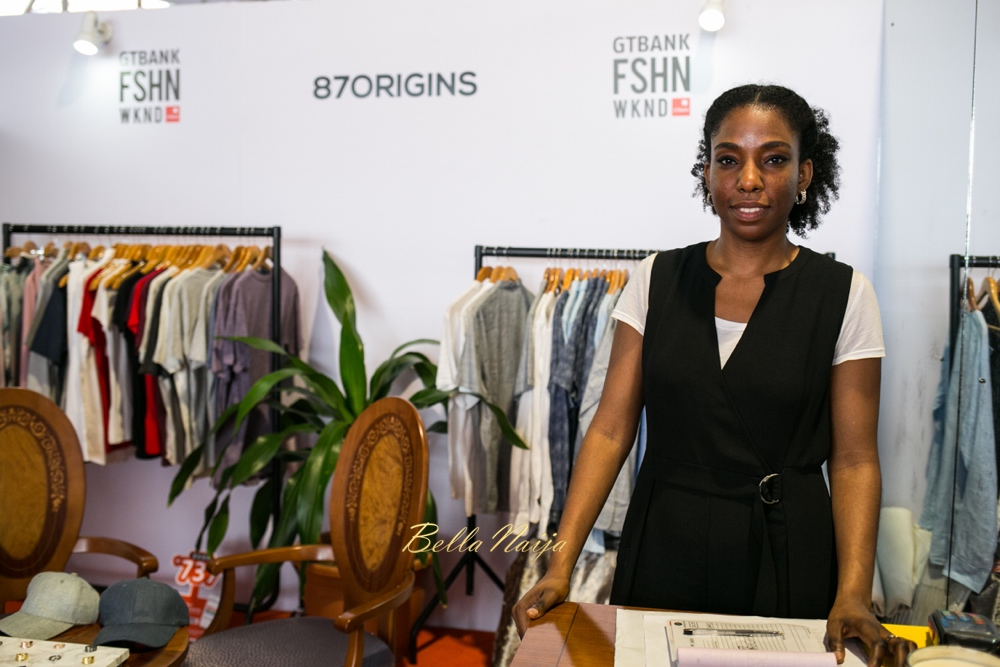 gtbank-fashion-weekend-_tiwa-87-origins-_14_bellanaija