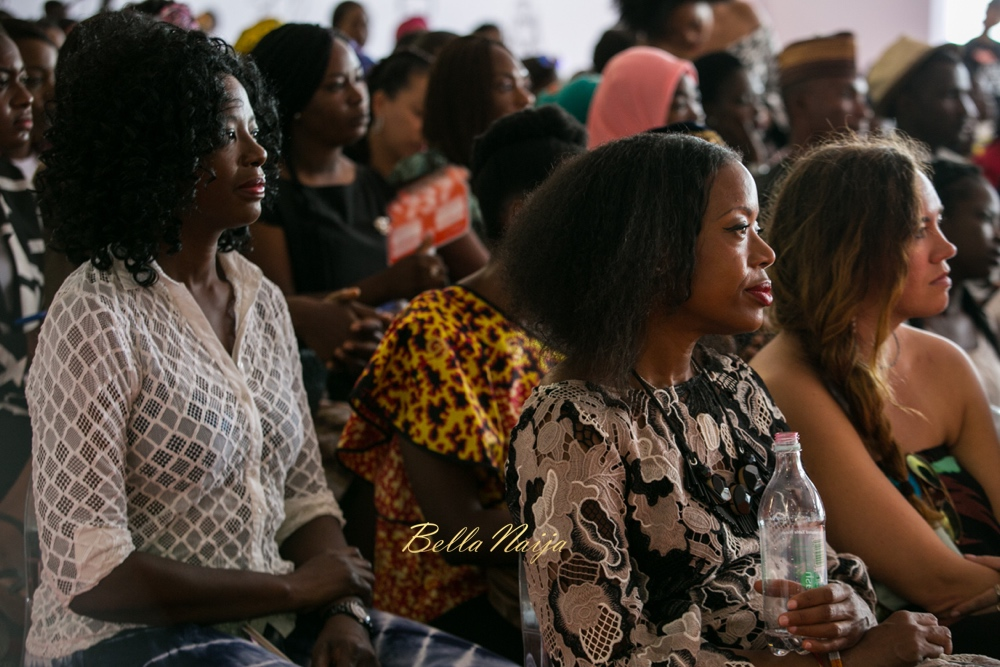 gtbank-fashion-weekend-_tracey-reese-_13_bellanaija