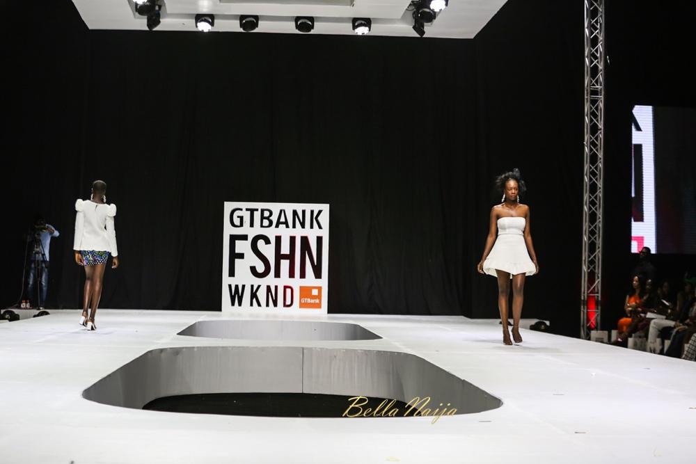 gtbank-fashion-weekend-adama-paris_gtbfshnwknd204-_02_bellanaija