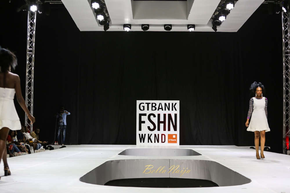 gtbank-fashion-weekend-adama-paris_gtbfshnwknd205-_03_bellanaija