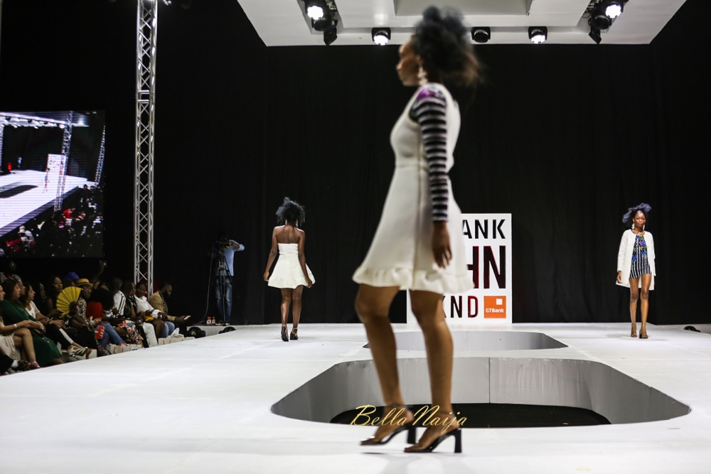 gtbank-fashion-weekend-adama-paris_gtbfshnwknd206-_04_bellanaija