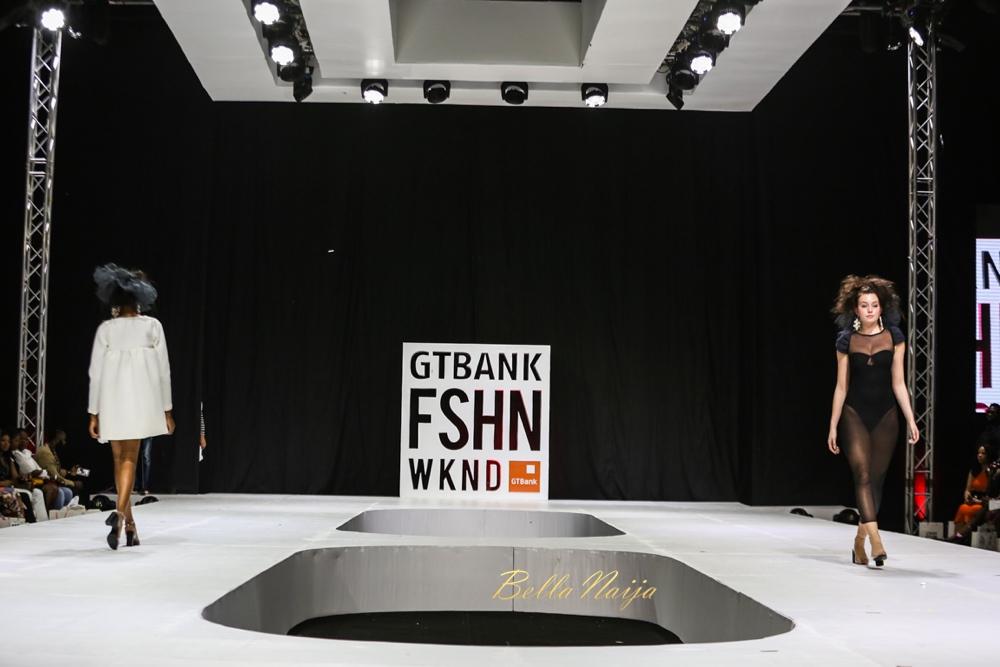 gtbank-fashion-weekend-adama-paris_gtbfshnwknd207-_05_bellanaija