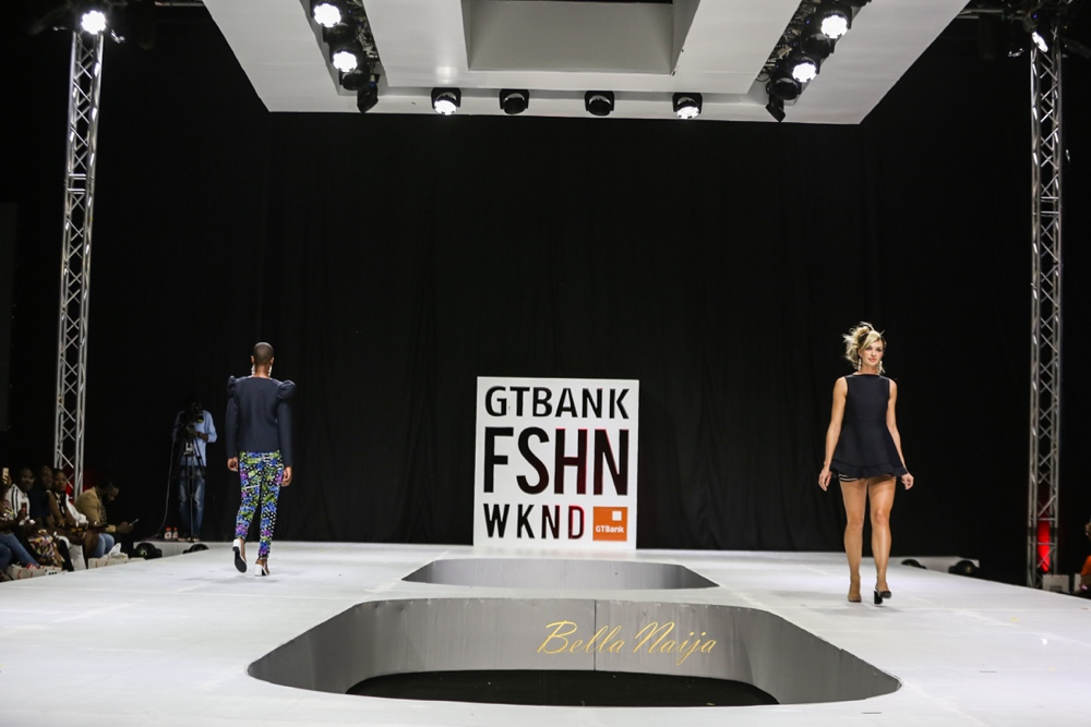 gtbank-fashion-weekend-adama-paris_gtbfshnwknd208-_06_bellanaija