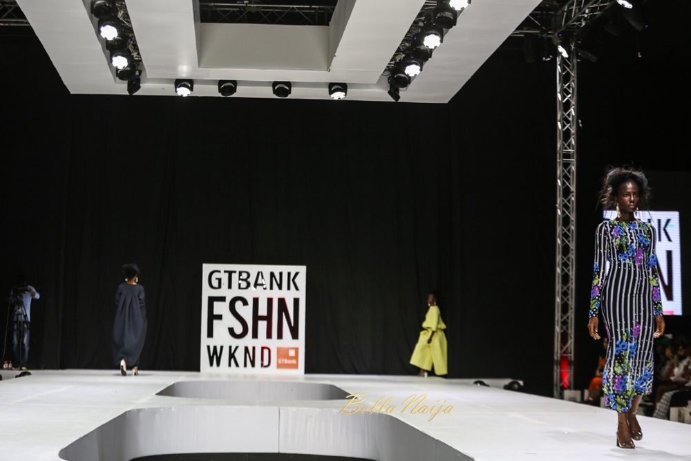 gtbank-fashion-weekend-adama-paris_gtbfshnwknd209-_07_bellanaija