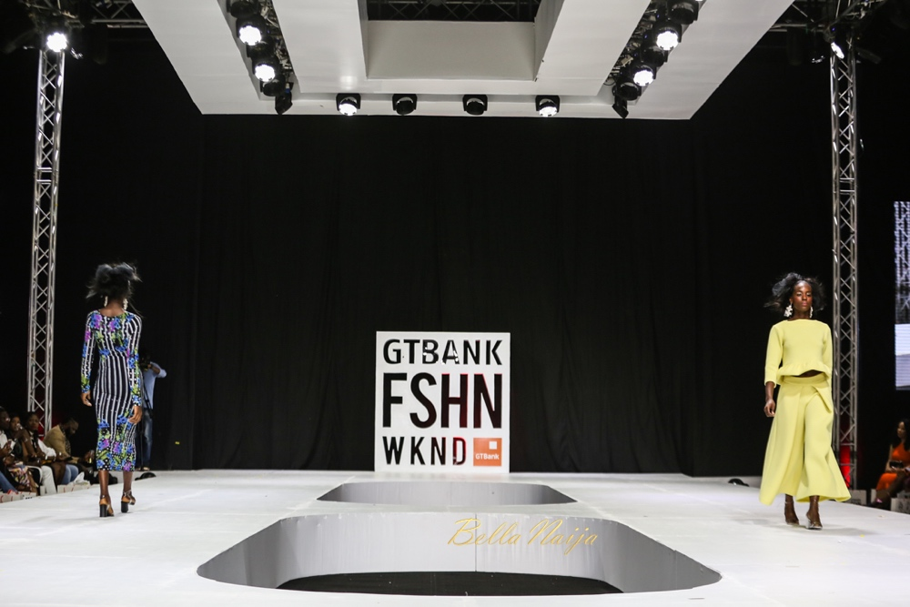 gtbank-fashion-weekend-adama-paris_gtbfshnwknd210-_08_bellanaija