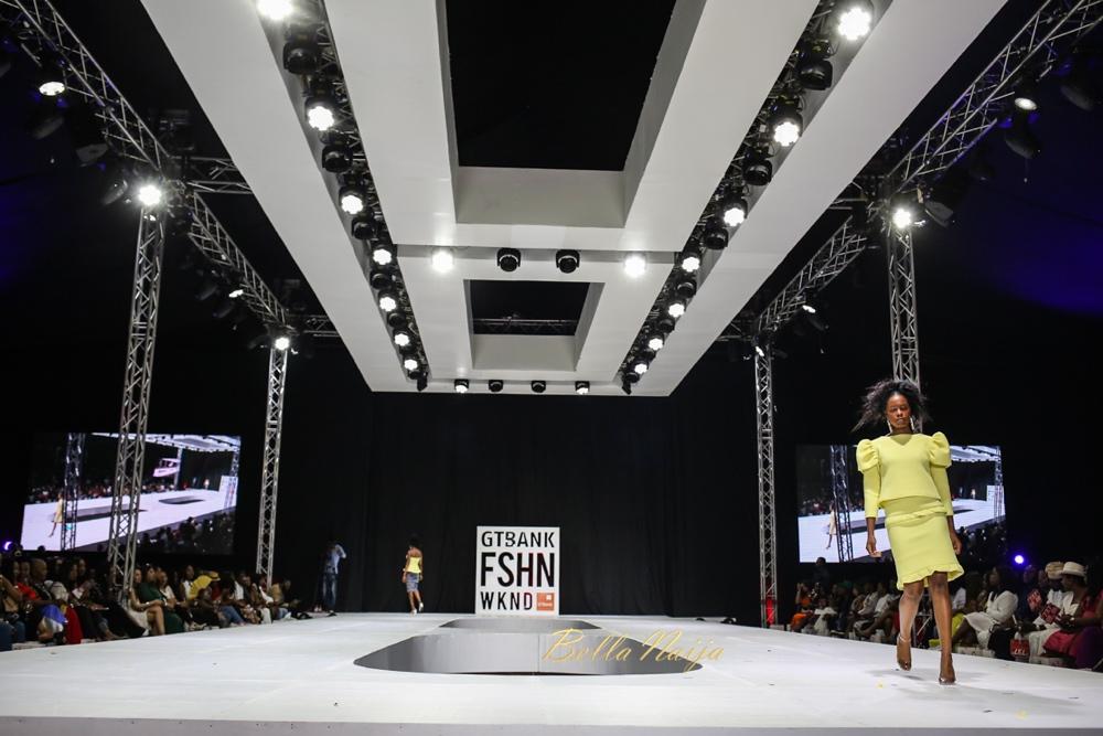 gtbank-fashion-weekend-adama-paris_gtbfshnwknd211-_09_bellanaija