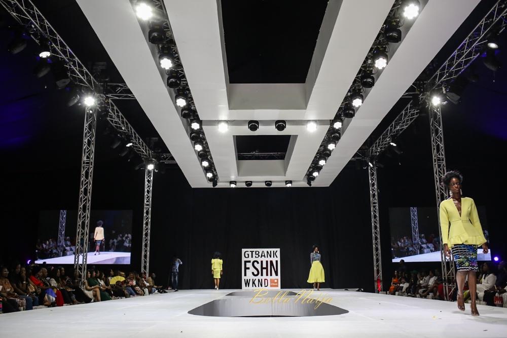 gtbank-fashion-weekend-adama-paris_gtbfshnwknd212-_10_bellanaija