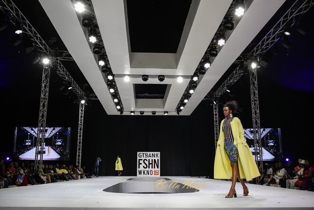 gtbank-fashion-weekend-adama-paris_gtbfshnwknd213-_11_bellanaija