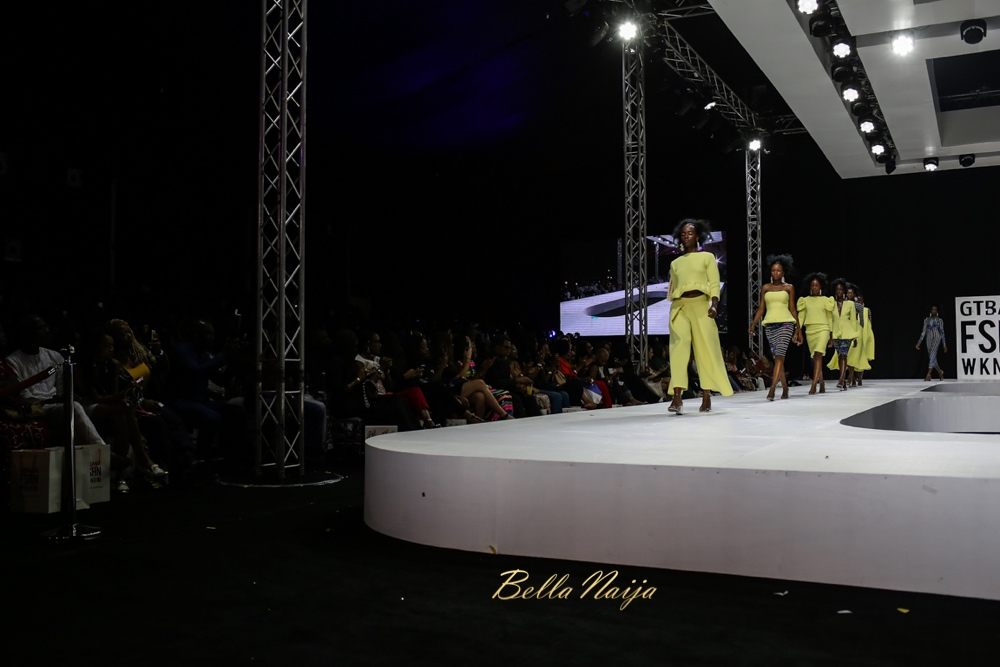 gtbank-fashion-weekend-adama-paris_gtbfshnwknd214-_12_bellanaija