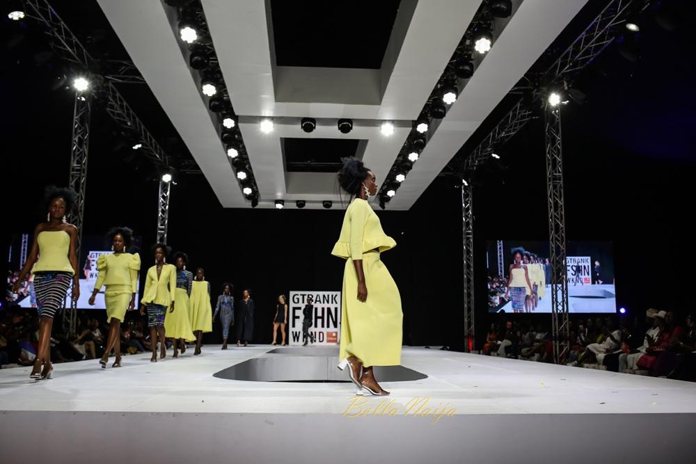 gtbank-fashion-weekend-adama-paris_gtbfshnwknd215-_13_bellanaija