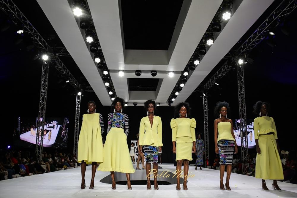 gtbank-fashion-weekend-adama-paris_gtbfshnwknd216-_14_bellanaija