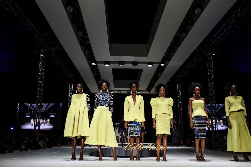 gtbank-fashion-weekend-adama-paris_gtbfshnwknd217-_15_bellanaija