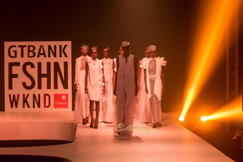 gtbank-fashion-weekend-day-1-david-tlale_img_1452-_2_bellanaija