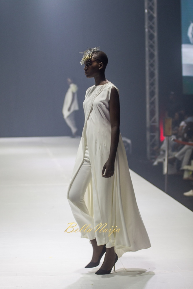 gtbank-fashion-weekend-day-1-david-tlale_img_1461-_03_bellanaija