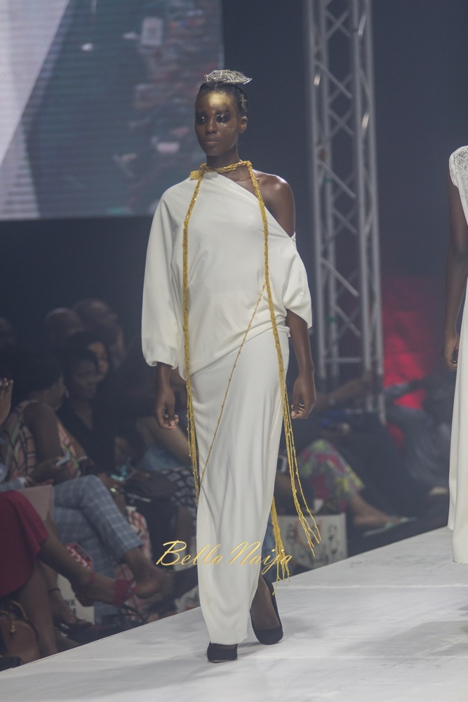 gtbank-fashion-weekend-day-1-david-tlale_img_1466-_05_bellanaija