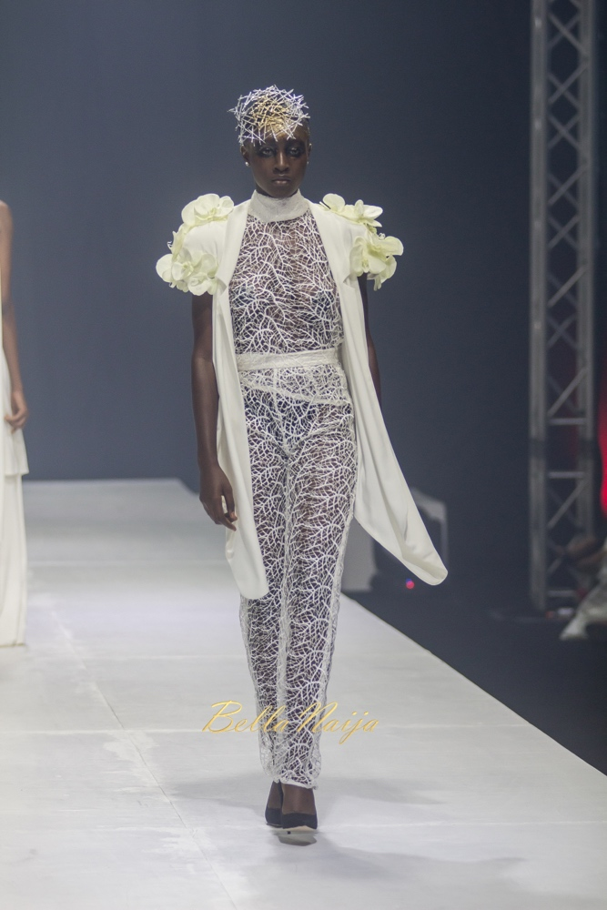 gtbank-fashion-weekend-day-1-david-tlale_img_1467-_06_bellanaija