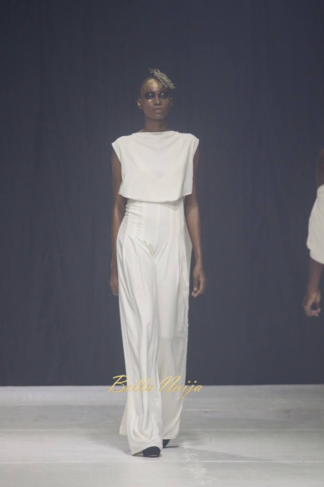 gtbank-fashion-weekend-day-1-david-tlale_img_1472-_10_bellanaija