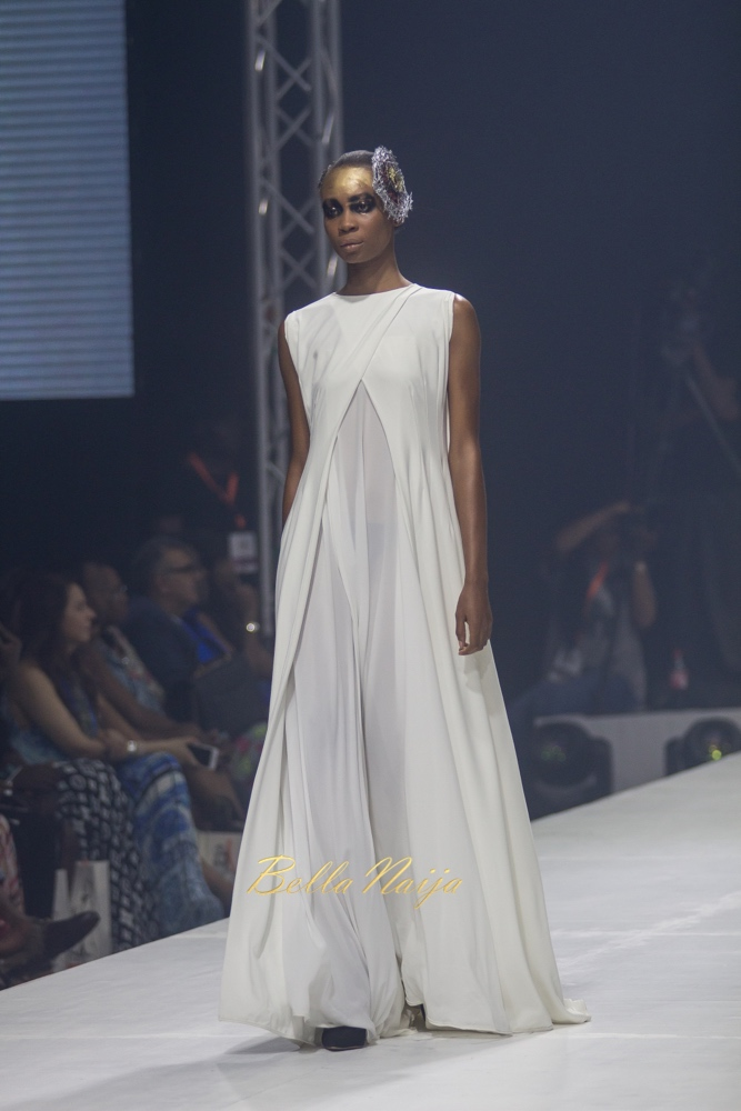 gtbank-fashion-weekend-day-1-david-tlale_img_1475-_11_bellanaija
