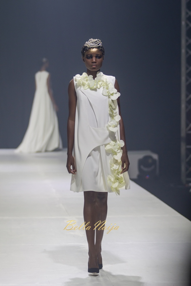 gtbank-fashion-weekend-day-1-david-tlale_img_1482-_14_bellanaija